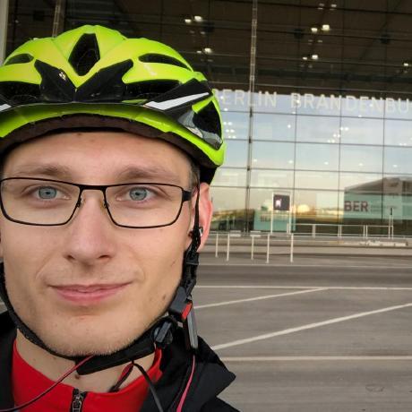 AlexanderNenninger Nenninger's avatar