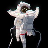 AstroSpaceDiscord