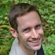 Ryan Roemer