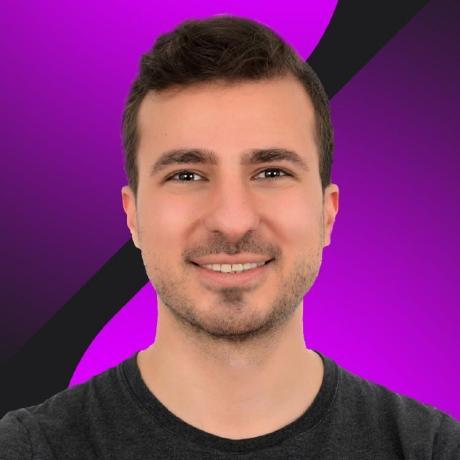 Siavash Mahmoudian