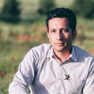 @saeedshabani