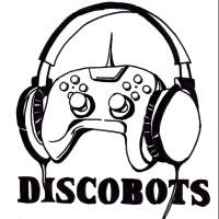 @discobots2587