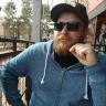 @beardyman