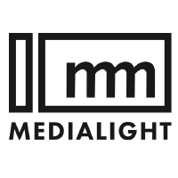 @MeccaMedialight