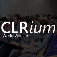 @clrium