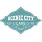 @ScenicCityLabs