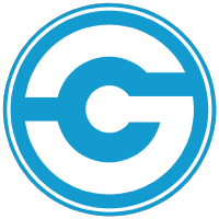 @gamecoinproject