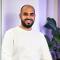 @Ayman-Barghout