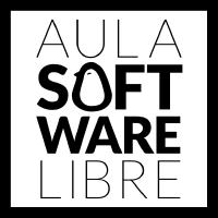 @aulasoftwarelibre