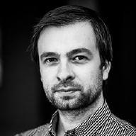@vlad-alexandru-ionescu