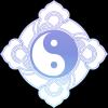 Zhang Hai (DreaminginCodeZH)