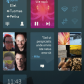 Unofficial Sailfish OS third party open source apps collection