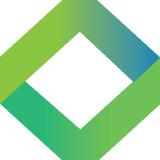 @cornell-business-analytics