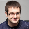 Kirill Zotin (kzotin)