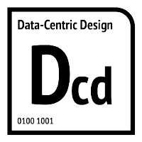 @datacentricdesign