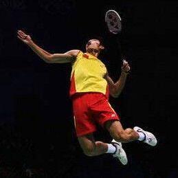chenhuan1992