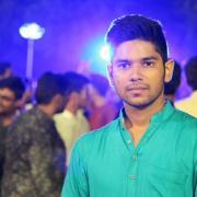 @Ayushmahajan51