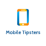 @MobileTipsters