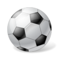 @openfootball