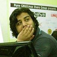 @mnazim