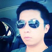 @zhu-xilin