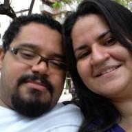 @FabioNascimento