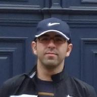 @arjmandi
