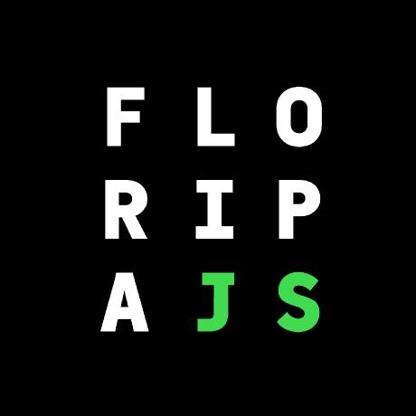 floripajs.org