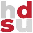 @hdsu-bioquant