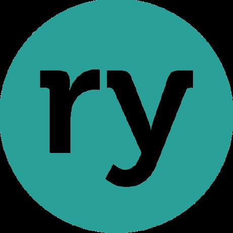 Ri Xin Yang