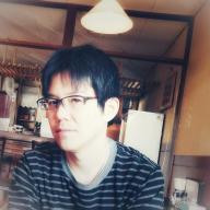 @tatsumi33