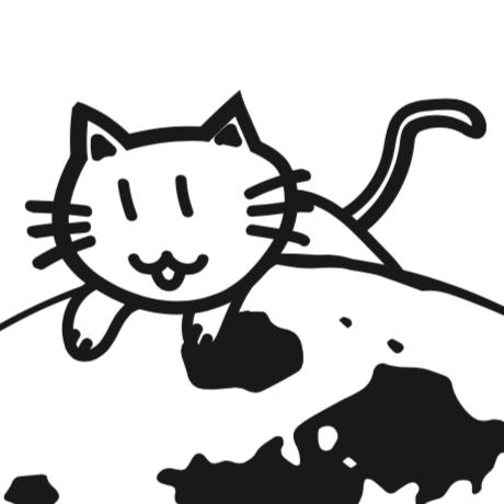 kou-min's icon