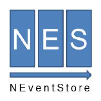 @NEventStore