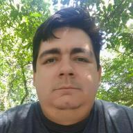 @BrunoCaimar