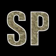 @SPS6
