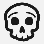 @SkullMasher