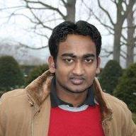 @smahavithana