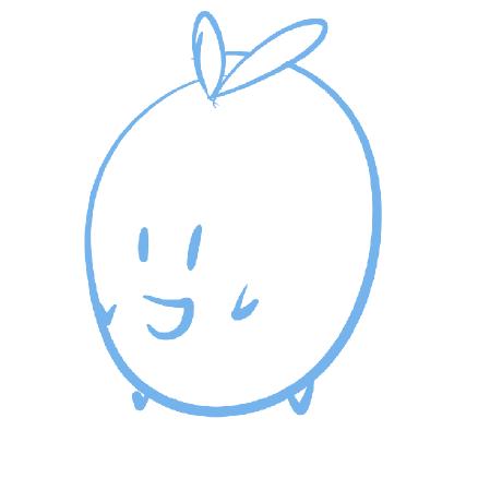 kiyo-chan