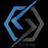 @SynEdgy