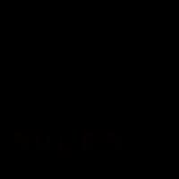 @RULERS-JP