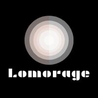 @lomorage