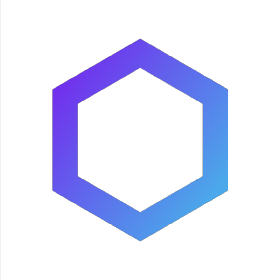 Sonatype · GitHub