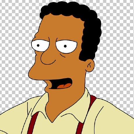 datcodeboy Nwude