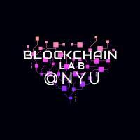 @NYUBlockchainLab