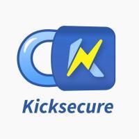 @Whonix