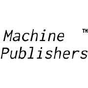 @MachinePublishers