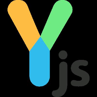 GitHub - yjs/y-prosemirror: ProseMirror Binding for Yjs (v13)
