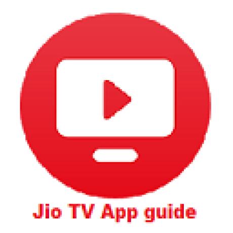 jioram (jioram) · GitHub