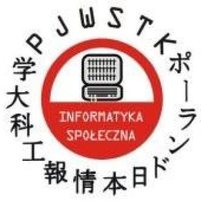 supra-repos-x/by-watchers-82-70 csv at master · wikiteams/supra