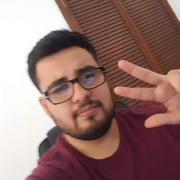 @EduardoLeonMiranda